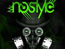 Mister NoStyle