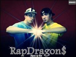 Image for RapDragon$