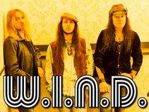 W.I.N.D.