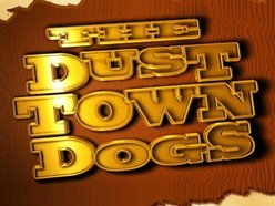 Image for The Dust Town Dogs