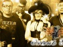 Orient Ende