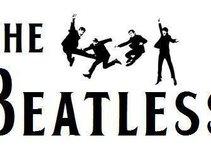 The Beatless