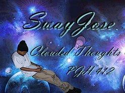 SwayJose/C.T.E