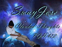 Image for SwayJose/C.T.E