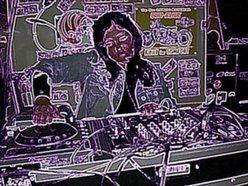 Image for DJ CYN