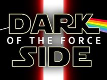 Darkside of the Force Star Wars Tribute Band