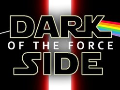 Image for Darkside of the Force Star Wars Tribute Band