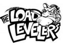 Load Levelers