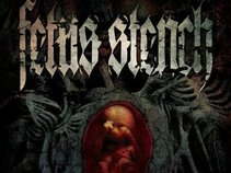Fetus Stench