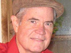 John Leslie Downing