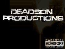 Deadson Productions