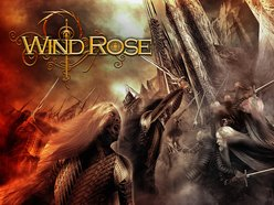 Image for Wind Rose