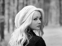 Emily Morgan