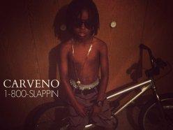 Image for Carveno
