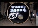 Image for Vice Squad Band