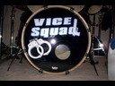 Vice Squad Band