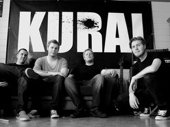 Image for Kurai