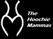 The Hoochie Mammas