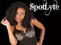 SpotLyte