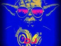 DJ Pollysun