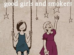 Image for Good Girls and Smokers