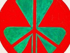 Image for Irish Redd