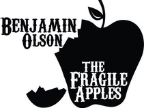 Benjamin Olson and The Fragile Apples