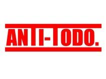 ANTI TODO