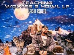 Ka$h Route