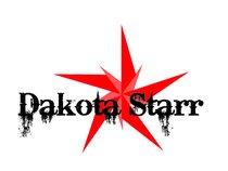 Dakota Starr