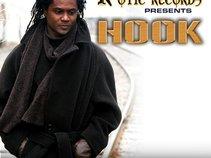 "Aaron ""Hook"" Chatters"