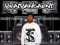 BeatBangaEnt.