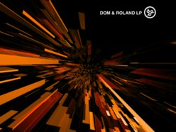 Image for Dom & Roland