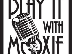 Image for Play It With Moxie