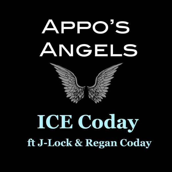 Bow Chicka Wow Wow Remix Feat Ice Coday By Ice Coday Reverbnation