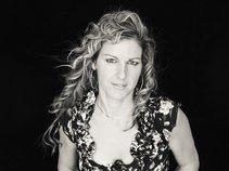 Caroline Racicot