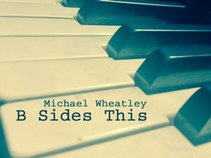 Michael Wheatley