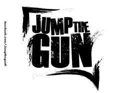 Image for Jump the Gun [Fl]