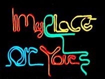 My Place Or Yours?