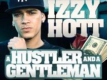 Izzy Hott