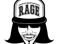 Image for Skip Rage