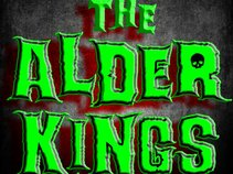 The Alder Kings