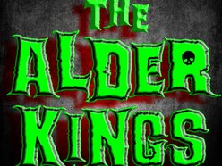Image for The Alder Kings