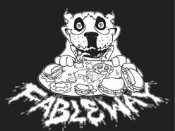 Image for Fableway