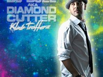 DJ DJEL aka DIAMOND CUTTER