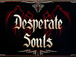 Image for Desperate Souls