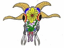 Cosmic Goat