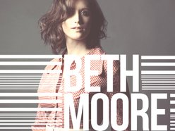 Image for Beth Moore