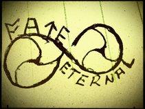Fate Eternal
