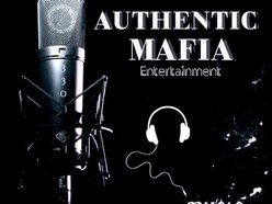 AuthenticMafiaEnt.